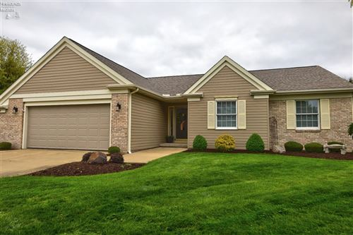 Photo of 1803 E Waterberry Drive, Huron, OH 44839 (MLS # 20211772)
