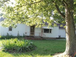 Photo of 631 St. Rt. 19 S, Fremont, OH 43420 (MLS # 20193787)