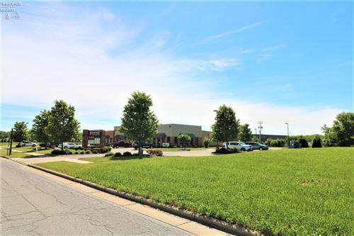 Photo of 0 Stower, Norwalk, OH 44857 (MLS # 20212809)