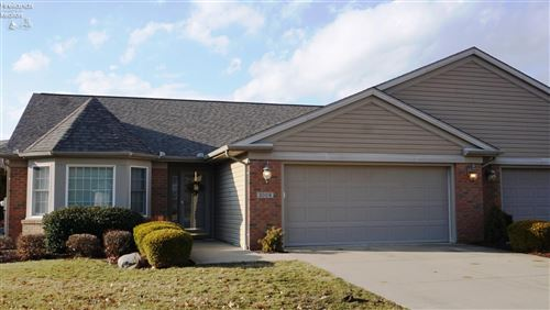 Photo of 2008 Waterberry Drive E, Huron, OH 44839 (MLS # 20200814)