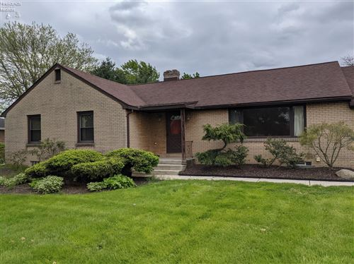 Photo of 6337 E State Route 113, Bellevue, OH 44811 (MLS # 20211835)