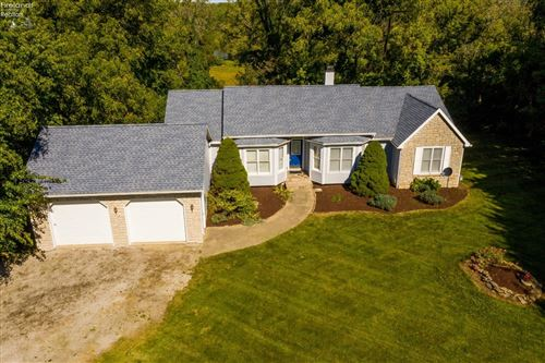 Photo of 10505 River Road, Huron, OH 44839 (MLS # 20213838)