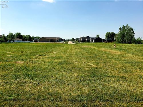 Photo of 0 Hartland Drive, Bellevue, OH 44811 (MLS # 20193855)