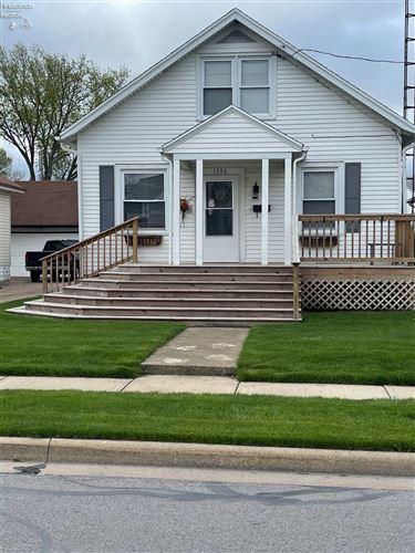 Photo of 1330 Fifth Street, Sandusky, OH 44870 (MLS # 20211867)