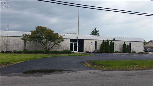 Photo of 1031 Pierce Street #304-5, Sandusky, OH 44870 (MLS # 20211869)