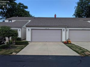 Photo of 1371 #B Cleveland Road W, Huron, OH 44839 (MLS # 20193884)