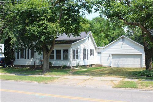 Photo of 54 W Elm Street, Norwalk, OH 44857 (MLS # 20212885)