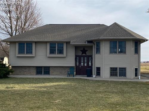 Photo of 1577 Tiger Road, Norwalk, OH 44857 (MLS # 20210886)