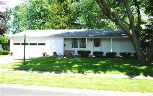 Photo of 305 Portland Drive, Huron, OH 44839 (MLS # 20192904)