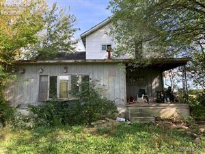 Photo of 8109 Hayes Avenue, Sandusky, OH 44870 (MLS # 20194906)