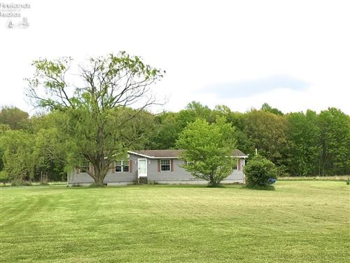 Photo of 85 Township Road 1601, Greenwich, OH 44837 (MLS # 20211922)