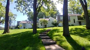 Photo of 2810 Hull Road E #2, Huron, OH 44839 (MLS # 20192958)