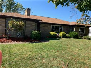 Photo of 3207 Milan Road, Sandusky, OH 44870 (MLS # 20194964)