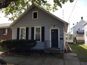 Photo of 327 Shelby Street, Sandusky, OH 44870 (MLS # 20194993)