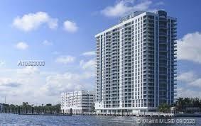 Photo of 17111 Biscayne Blvd #1703, North Miami Beach, FL 33160 (MLS # A10923000)