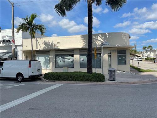 Photo of 1800 Ponce De Leon Blvd, Coral Gables, FL 33134 (MLS # A11114000)