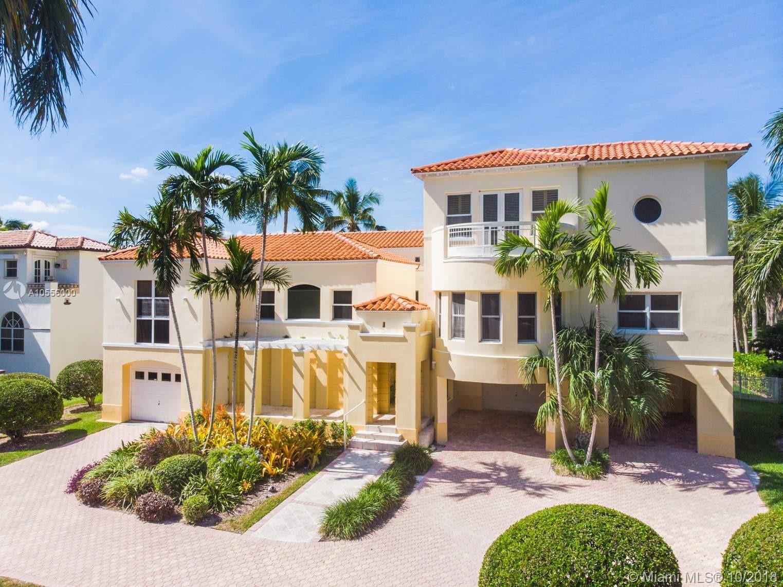 13040 Mar St, Coral Gables, FL 33156 - #: A10556000