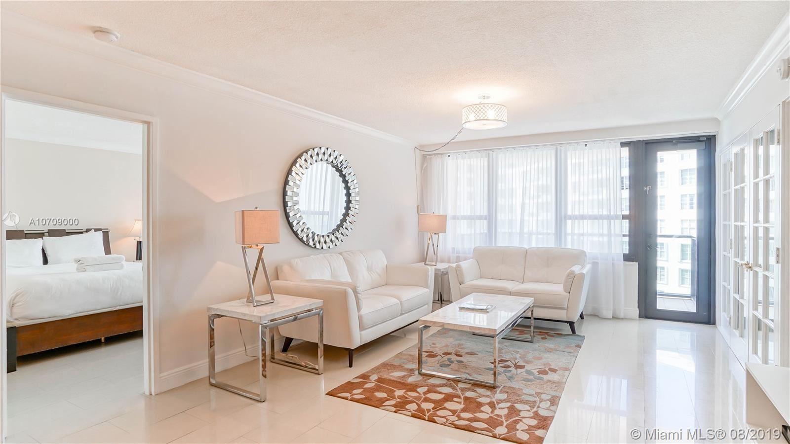 5225 Collins Ave #1417, Miami Beach, FL 33140 - #: A10709000