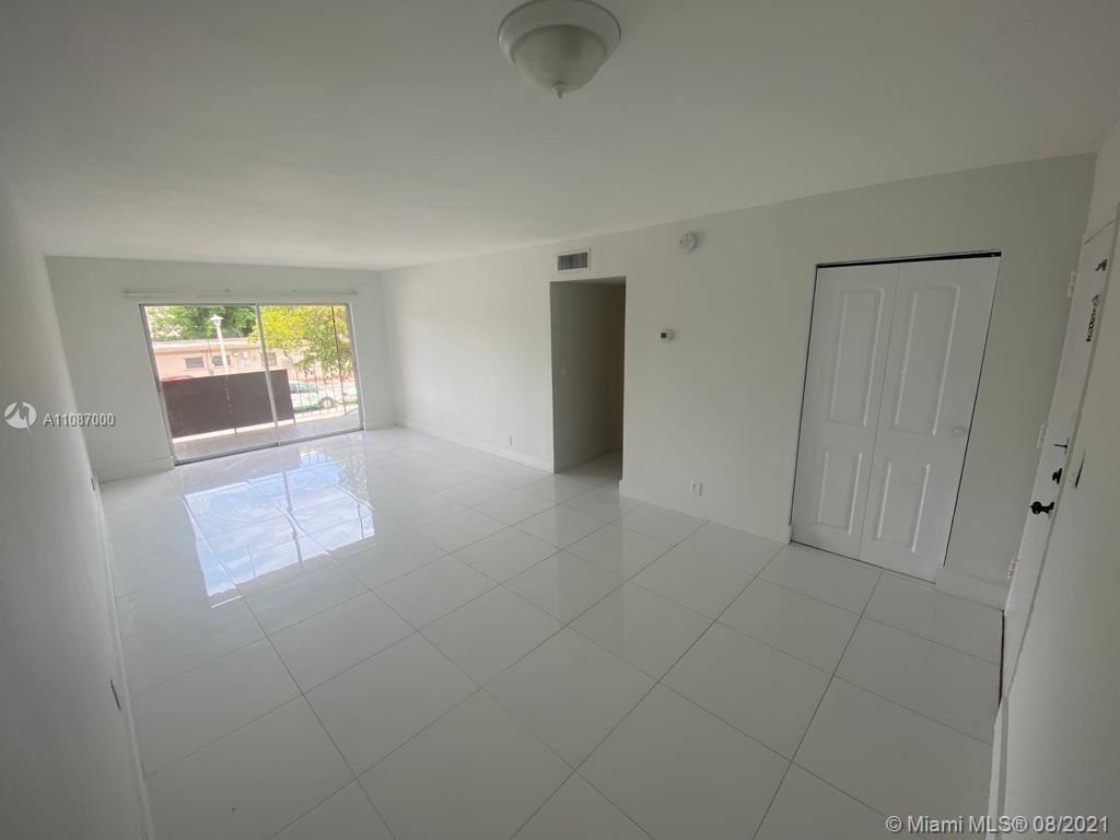 13480 NE 6th Ave #113, North Miami, FL 33161 - #: A11087000