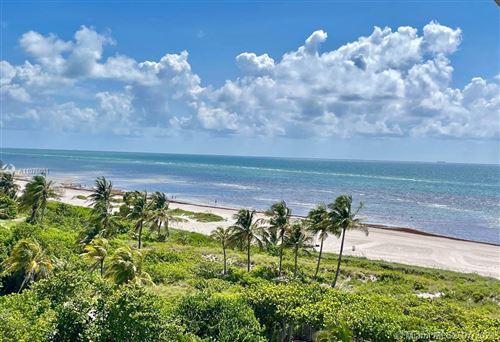 Photo of Key Biscayne, FL 33149 (MLS # A11076001)