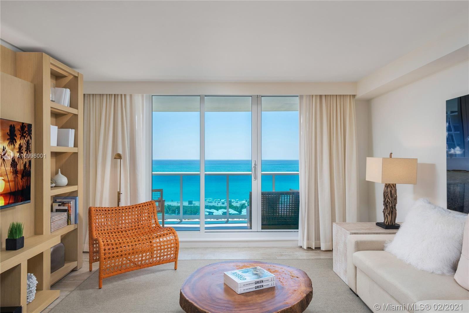 102 24th St #944, Miami Beach, FL 33139 - #: A10996001