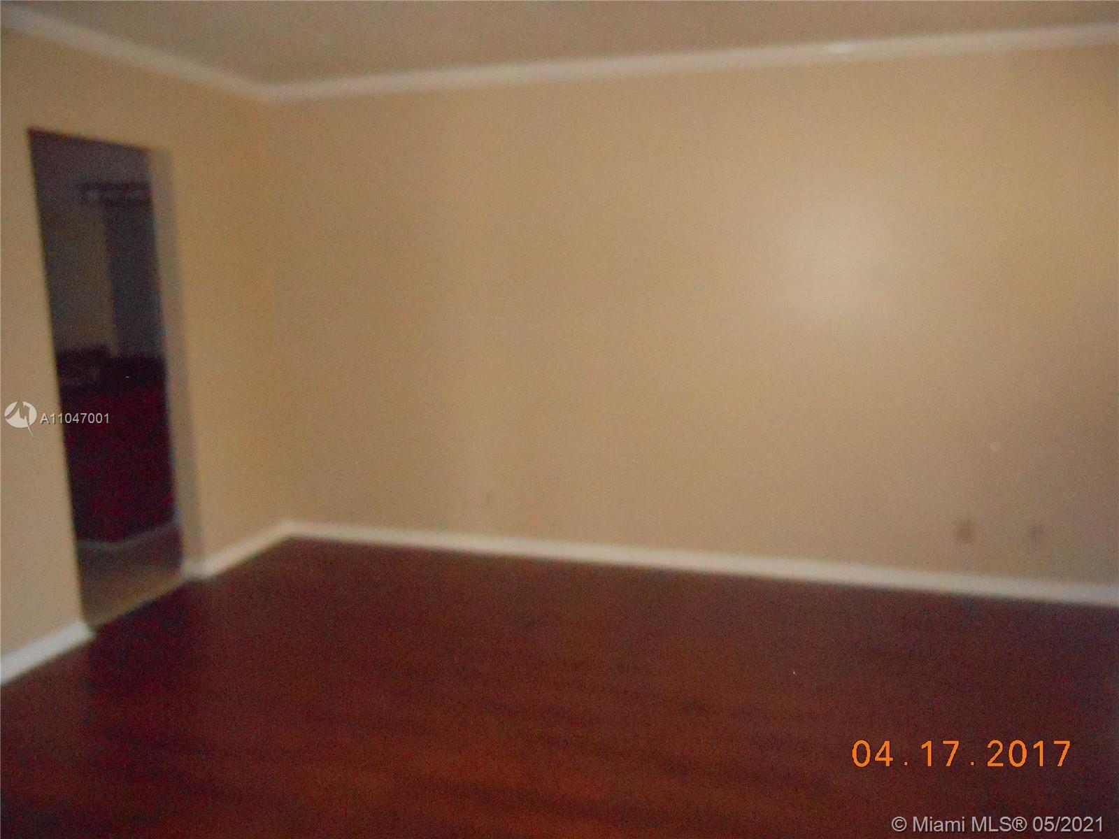 6475 W Oakland Park Blvd #110, Lauderhill, FL 33313 - #: A11047001