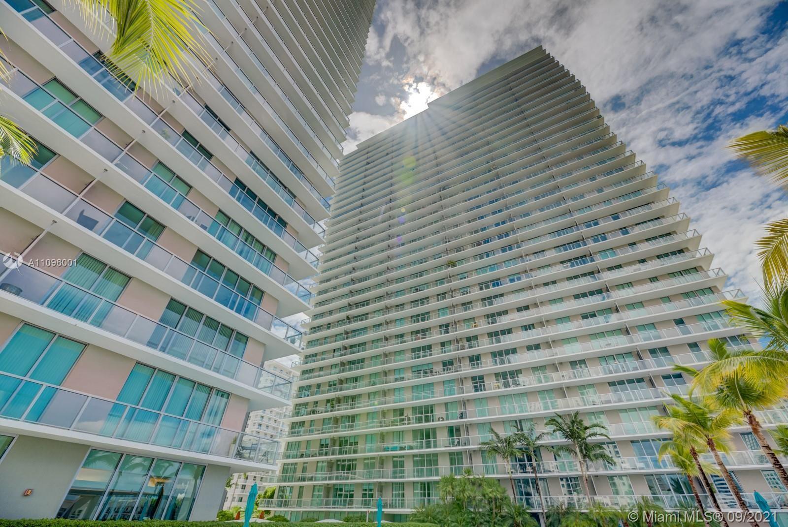 79 SW 12th St #2010-S, Miami, FL 33130 - #: A11096001