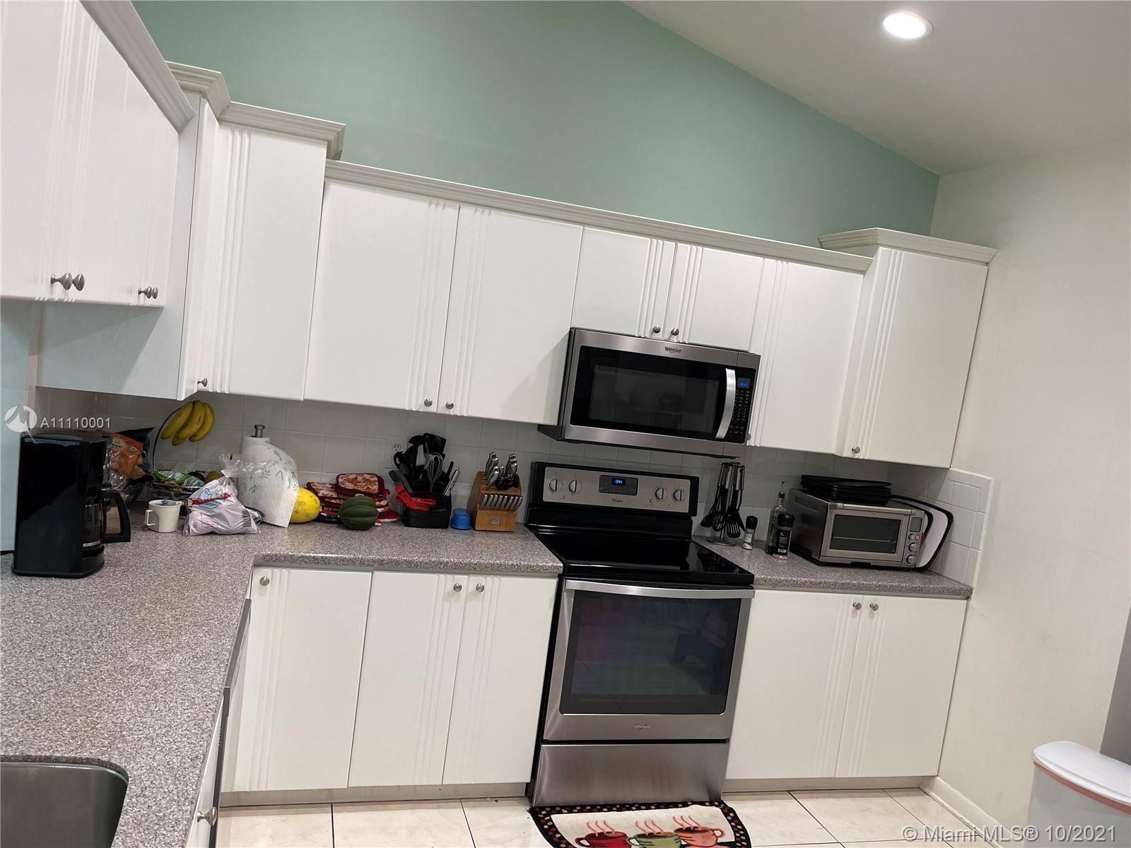 Photo of 5201 SW 31st Ave #148, Dania Beach, FL 33312 (MLS # A11110001)
