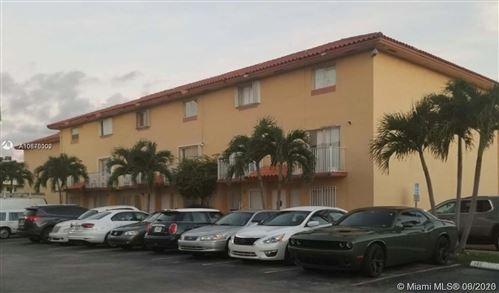 Photo of Miami, FL 33174 (MLS # A10876002)