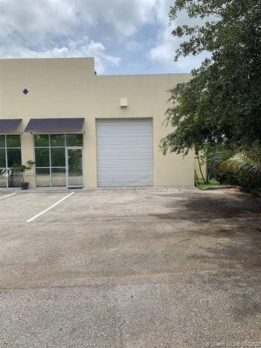 Photo of 1480 NE 131st St #101, North Miami, FL 33161 (MLS # A10919002)