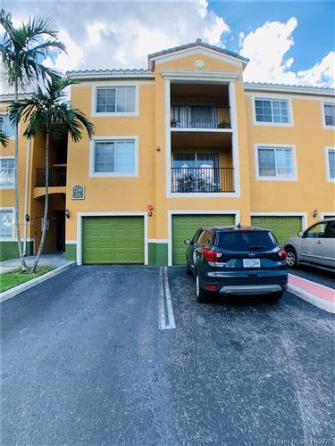 Photo of Miramar, FL 33025 (MLS # A10963002)