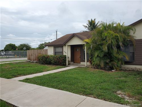 Photo of 15000 SW 289th Ter, Homestead, FL 33033 (MLS # A11058002)