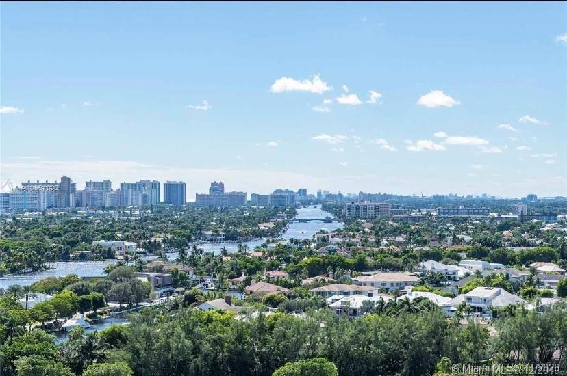 3200 Port Royale Dr N #1004, Fort Lauderdale, FL 33308 - #: A10951002