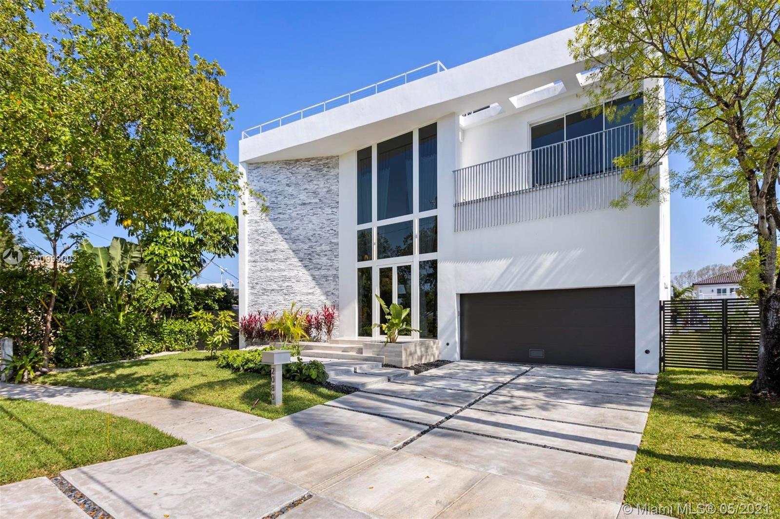 2080 S Hibiscus Dr, North Miami, FL 33181 - #: A10999002