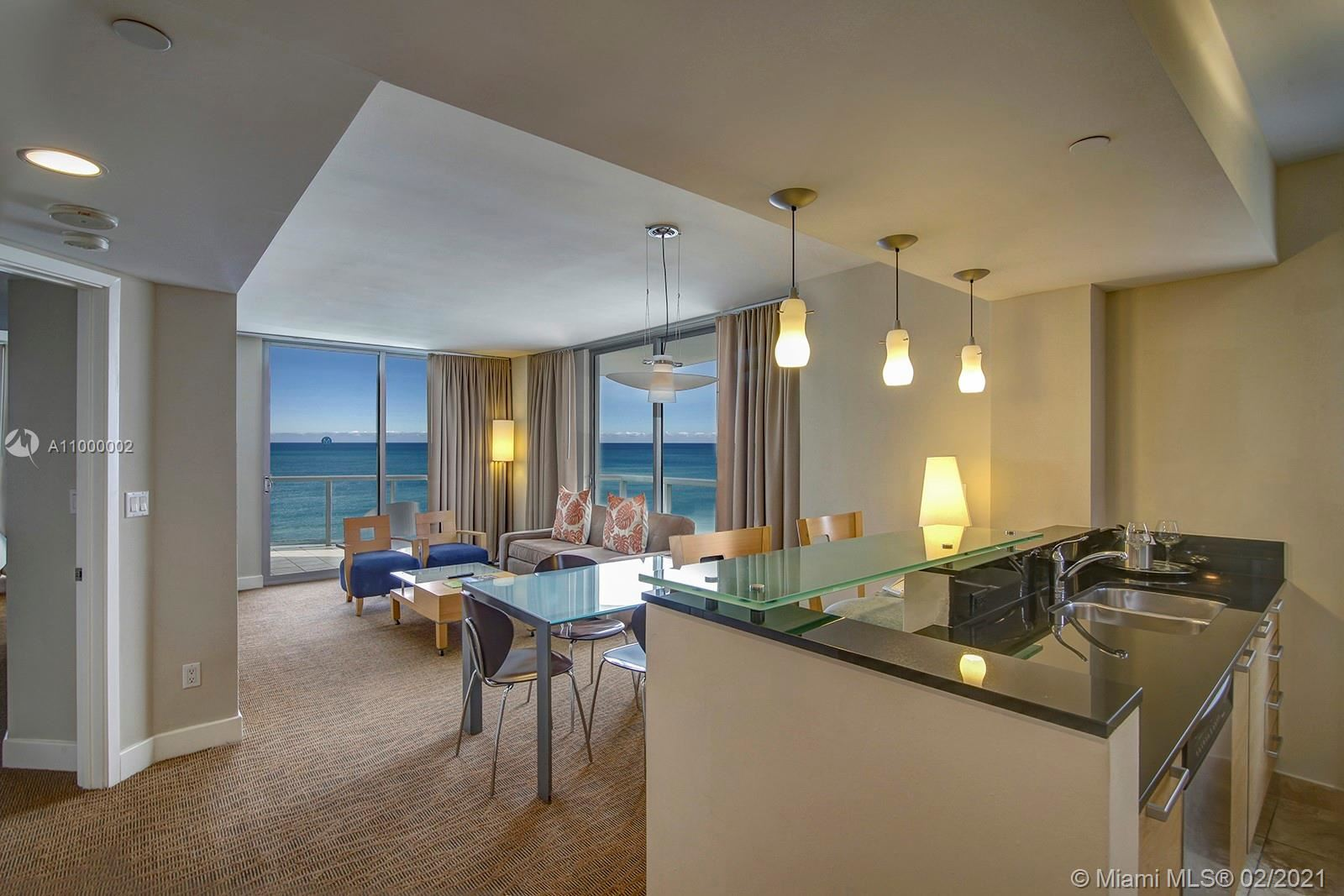 18683 Collins Ave #2401, Sunny Isles, FL 33160 - #: A11000002