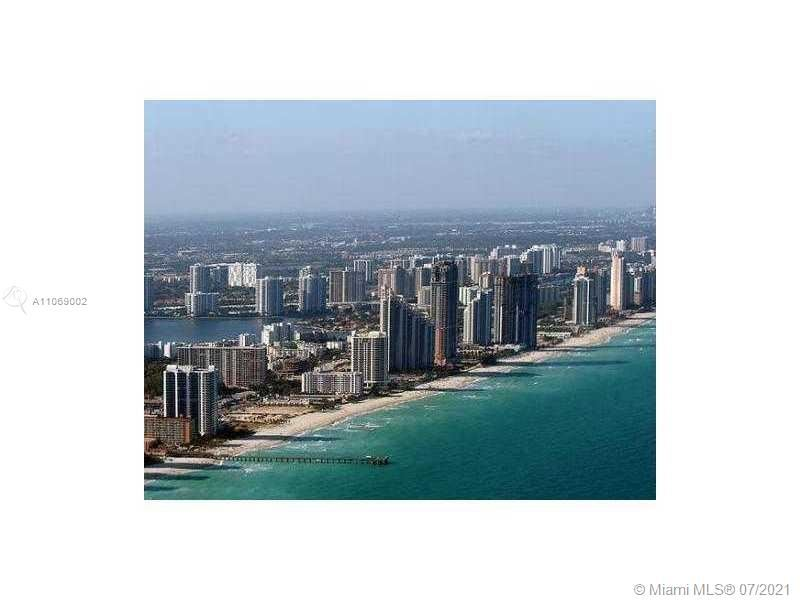 17201 Collins Ave #2304, Sunny Isles, FL 33160 - #: A11069002