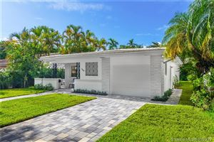 Photo of 240 Fluvia Ave, Coral Gables, FL 33134 (MLS # A10733003)