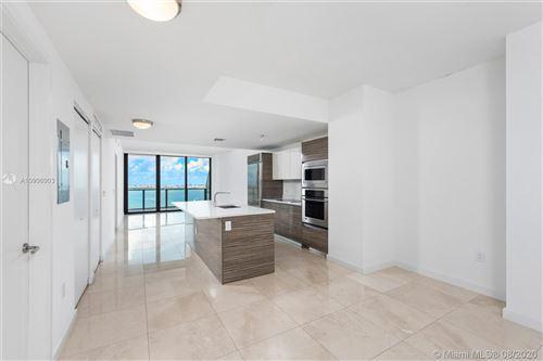 Photo of 460 NE 28th St #3505, Miami, FL 33137 (MLS # A10906003)