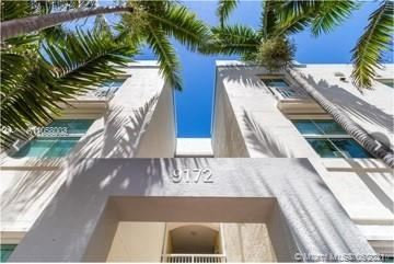 Photo of 9172 Collins Ave #303, Surfside, FL 33154 (MLS # A11058003)
