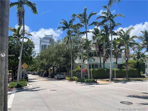 Photo of 301 Michigan Ave #304, Miami Beach, FL 33139 (MLS # A11059003)