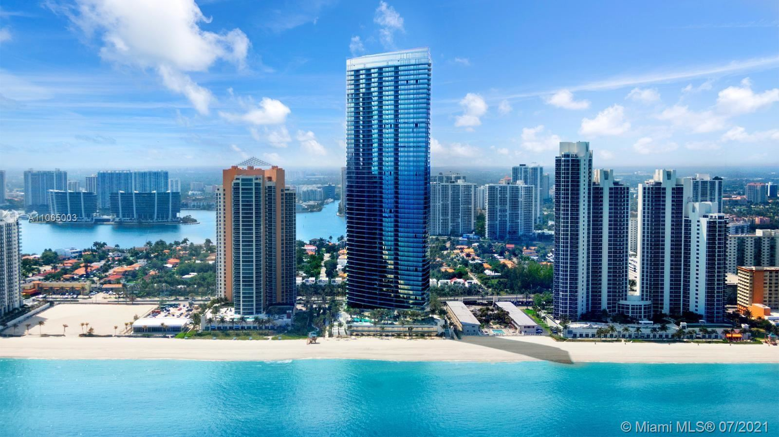18975 Collins Ave #403, Sunny Isles, FL 33160 - #: A11065003