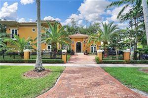 Photo of 1224 Almeria Ave, Coral Gables, FL 33134 (MLS # A10105004)