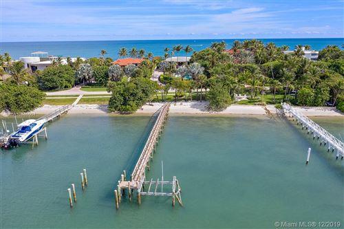 Photo of 615 S Beach Rd, Jupiter, FL 33469 (MLS # A10786004)