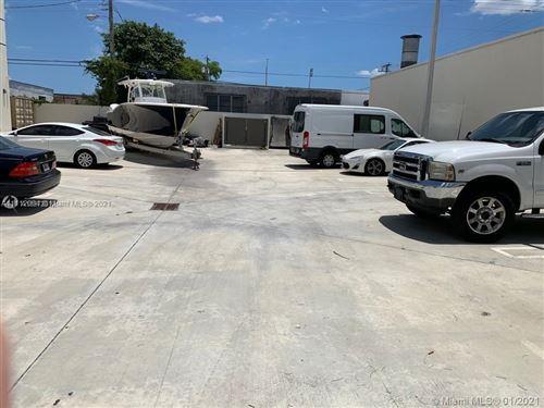Photo of 4733 10th ln, Hialeah, FL 33013 (MLS # A11112004)