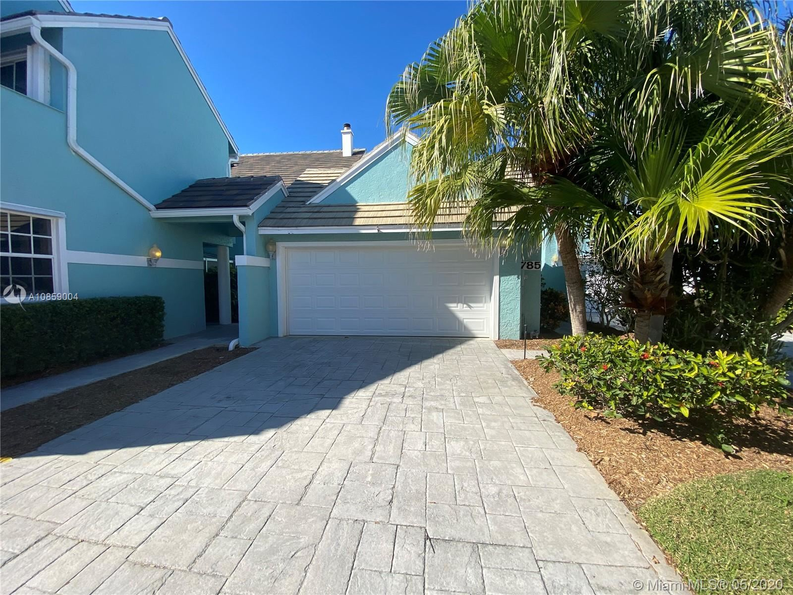1000 N Us Highway 1 #785, Jupiter, FL 33477 - #: A10859004