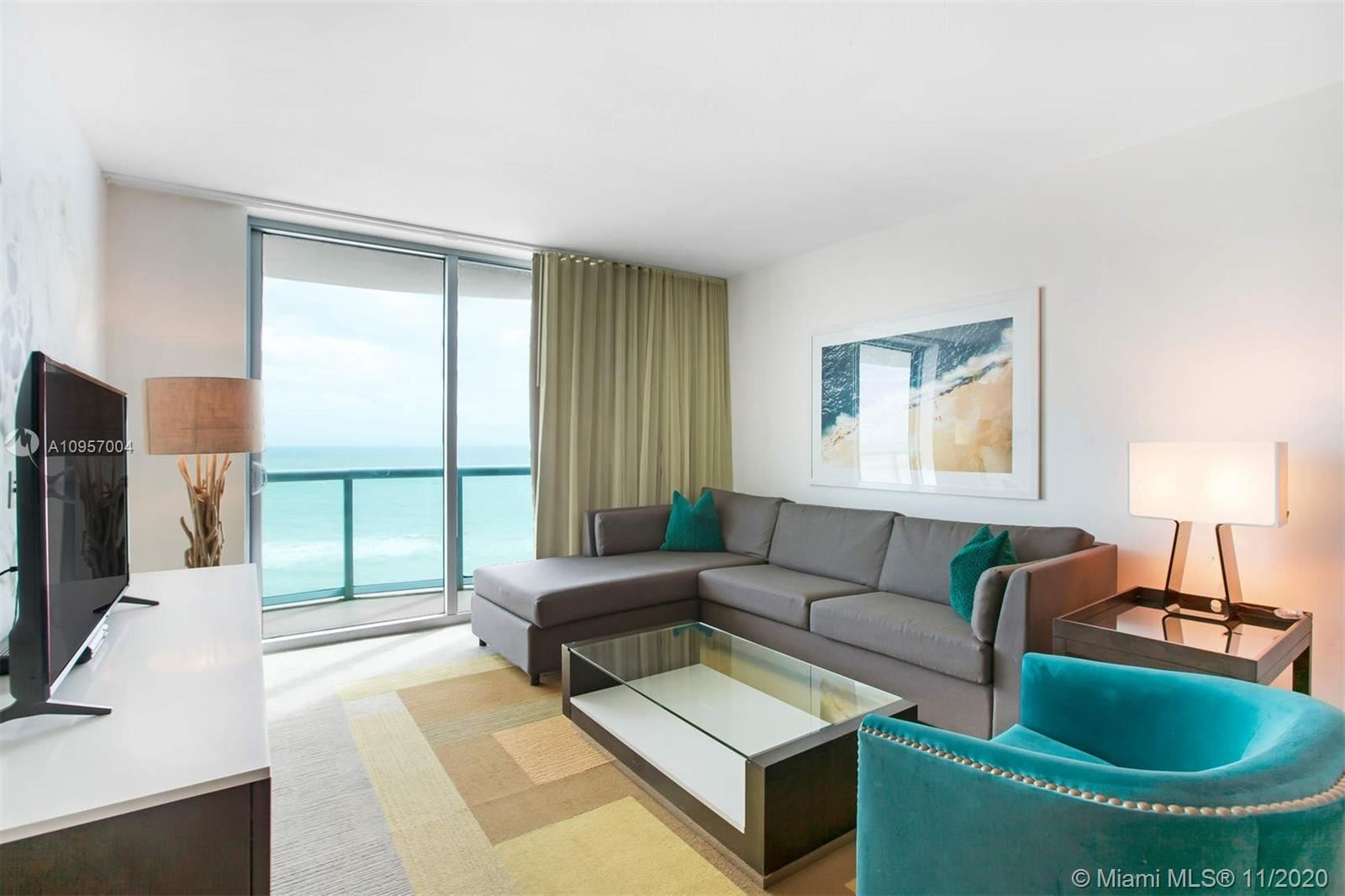 17315 Collins Ave #1101, Sunny Isles, FL 33160 - #: A10957004