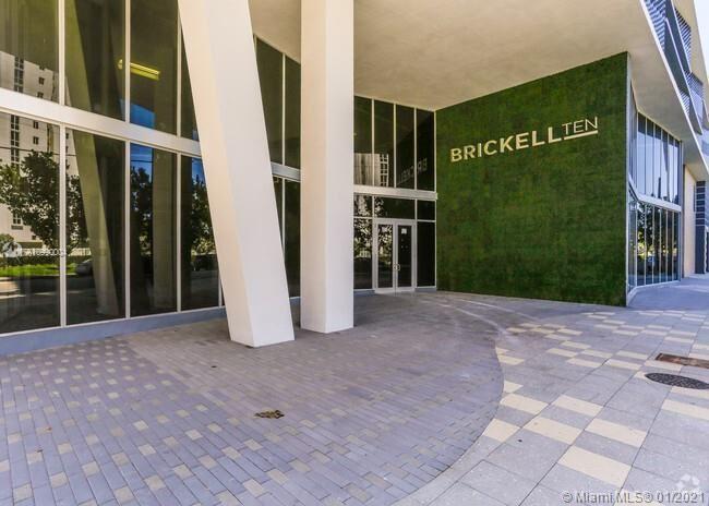1010 SW 2nd Ave #902, Miami, FL 33130 - #: A10990004