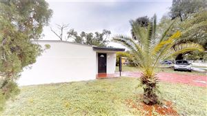 Photo of Listing MLS a10755005 in 1601 NW 11th St Fort Lauderdale FL 33311