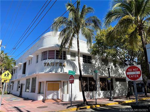 Photo of 1445 Pennsylvania Ave, Miami Beach, FL 33139 (MLS # A11003005)
