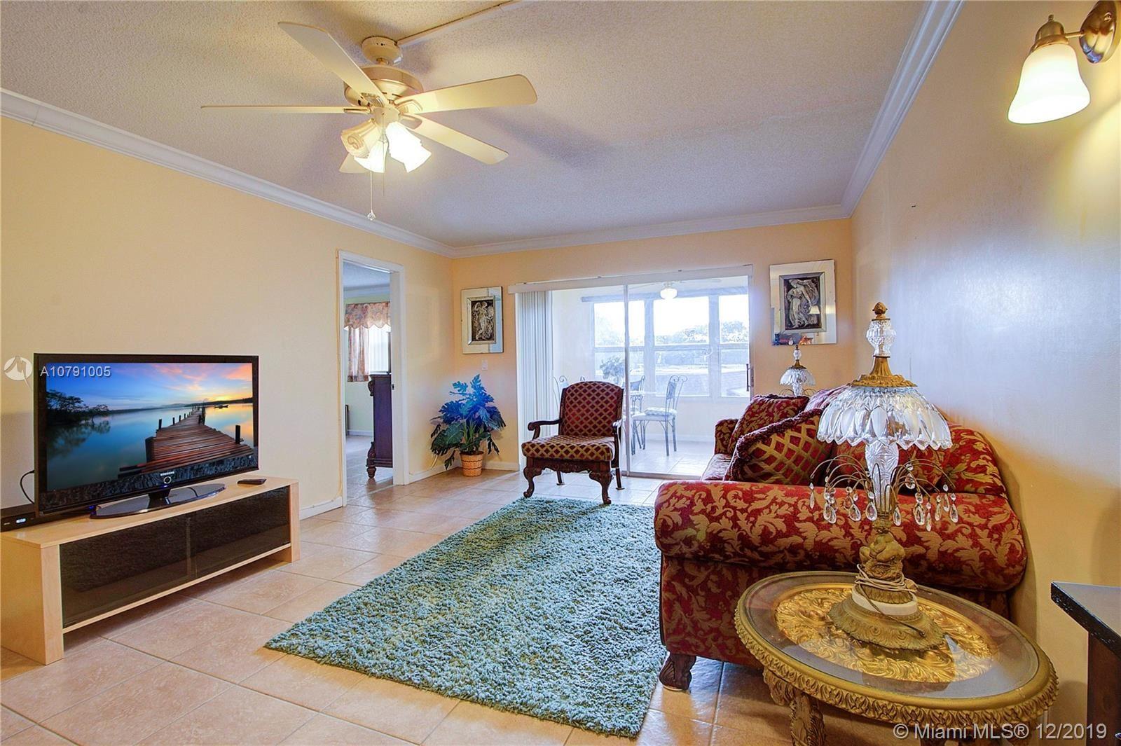 3500 SW Natura Blvd #202, Deerfield Beach, FL 33441 - MLS#: A10791005